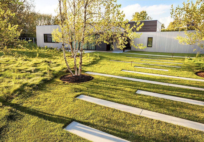 landscaping hamptons-3