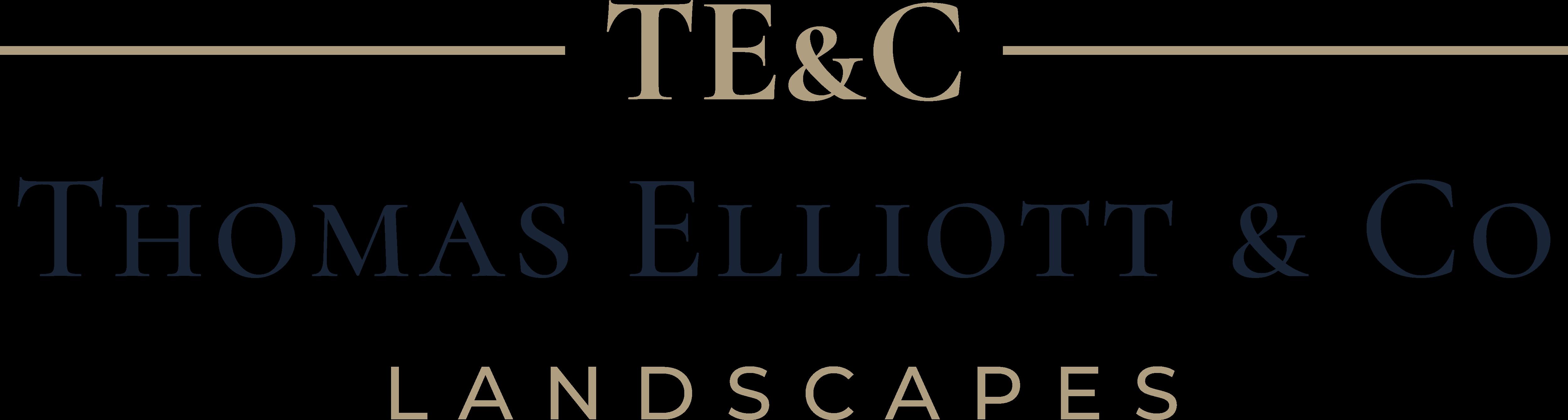 Thomas Elliott & Co